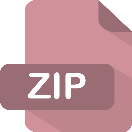Zip Document Free Downloads