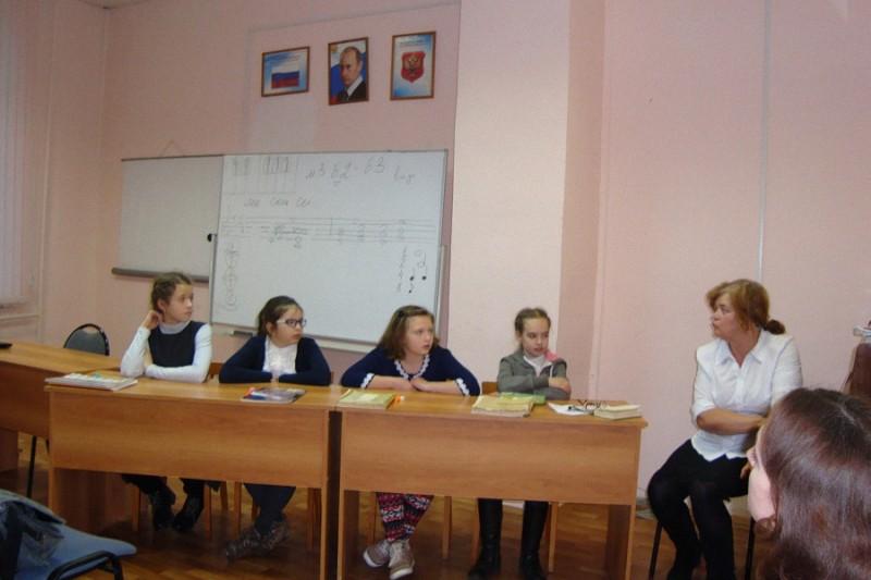 Плисецкая завещала дистанционные кпк для преподавателей дмш проблем брака семейной