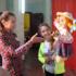 Образовательный творческий проект для одарённых детей летняя творческая смена «Ступень к совершенству»