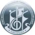 21.10.2021 онлайн-семинар для руководителей органов управления культуры муниципальных образований и директоров детских школ искусств Костромской области.
